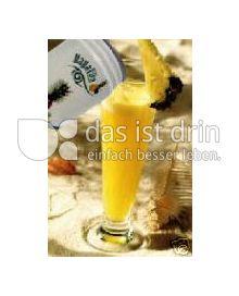 Produktabbildung: MayaVita Ananas-Direktsaft 0,33 l