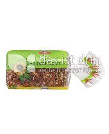 Produktabbildung: WEFA bio-Vitalbrot Sonni 750 g