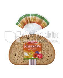 Produktabbildung: WEFA Mehrkorn-Schnitten 500 g