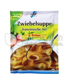 Produktabbildung: TiP Zwiebelsuppe 50 g