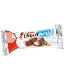 Produktabbildung: Kinder Choco Fresh 105 g