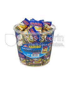 """Produktabbildung: Haribo """"Gute Nacht"""" - Goldbären 900 g"""