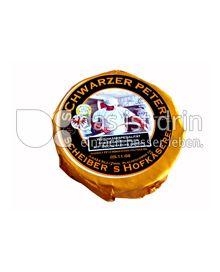 Produktabbildung: Jäckle Käse Bio Ziegen Weichkäse 200 g