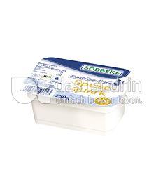 Produktabbildung: Söbbeke Speisequark 40% Fett i. Tr. 250 g
