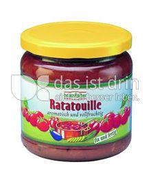 Produktabbildung: Bruno Fischer Ratatouille 350 ml
