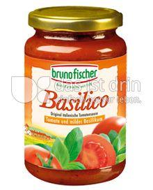 Produktabbildung: Bruno Fischer Basilico 360 ml