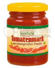 Produktabbildung: Bruno Fischer Tomatenmark 22% 100 g