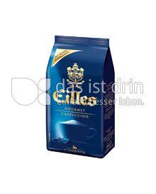 Produktabbildung: Eilles Eilles Gourmet Café 250 g
