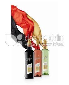 Produktabbildung: Blanchet Riesling, Dornfelder, Dornfelder Rosé 0,75 l