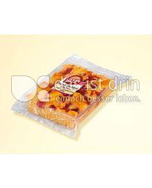 Produktabbildung: Lieken Urkorn Kirsch-Pudding Kuchen 400 g