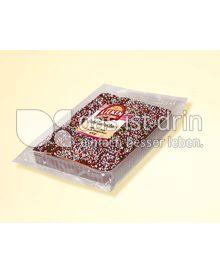 Produktabbildung: Lieken Urkorn Schokokuchen 400 g