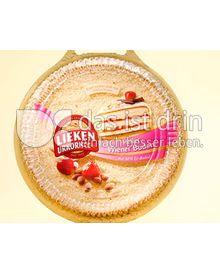 Produktabbildung: Lieken Urkorn Heller Wiener Boden 400 g