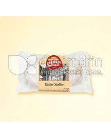 Produktabbildung: Lieken Urkorn Butter Stollen 275 g