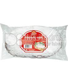 Produktabbildung: Lieken Urkorn Traditioneller Stollen 1000 g