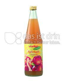 Produktabbildung: Voelkel Apfelsaft aus Streuobst 0,7 l