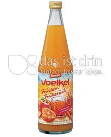 Produktabbildung: Voelkel Früchte-Frühstück 700 ml
