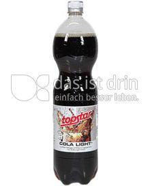 Produktabbildung: topstar Cola 1,5 l