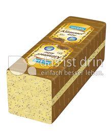 Produktabbildung: MILRAM Kümmel Käse 3 kg