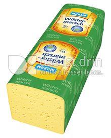 Produktabbildung: MILRAM Wilstermarsch 3 kg