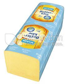 Produktabbildung: MILRAM Butterkäse 3 kg