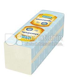 Produktabbildung: MILRAM Mozzarella 3 kg