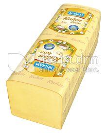 Produktabbildung: MILRAM Rahm Käse 3 kg