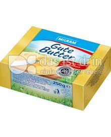 Milram Butter