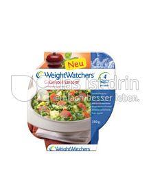 Produktabbildung: Weight Watchers Grünkohl Eintopf mit Kasseler und Wurst 350 g