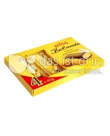 Produktabbildung: Zentis Belmanda 160 g