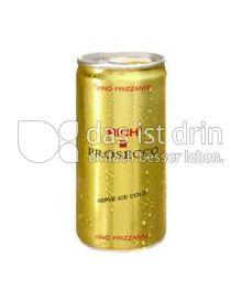 Produktabbildung: RICH Prosecco 200 ml