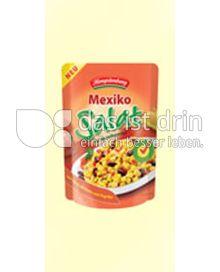 Produktabbildung: Hengstenberg Mexiko Salat 400 g