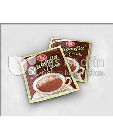 Produktabbildung: Teekanne Schocofix Classic 25 g