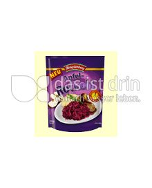 Produktabbildung: Hengstenberg Apfel-Rotkohl 310 g