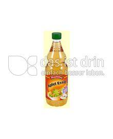 Produktabbildung: Hengstenberg Apfel Essig 750 ml