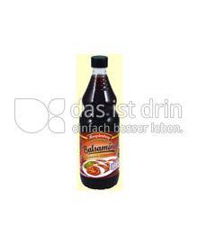 Produktabbildung: Hengstenberg Balsamino 750 ml