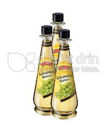 Produktabbildung: Hengstenberg Balsamico Bianco 500 ml