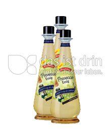 Produktabbildung: Hengstenberg Prosecco Essig 500 ml