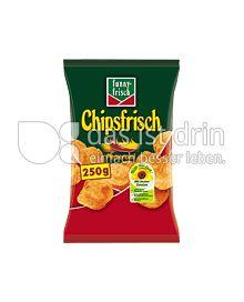 Produktabbildung: Funny Frisch Chipsfrisch Peperoni 250 g