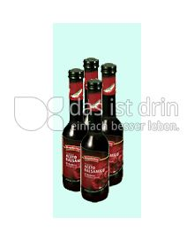 Produktabbildung: Hengstenberg Original Aceto Balsamico di Modena 250 ml