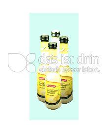 Produktabbildung: Hengstenberg Condimento Balsamico Bianco mit Limone 250 ml