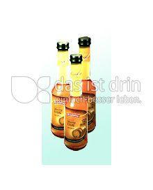 Produktabbildung: Hengstenberg Original Sherry Essig aus Jerez 250 ml
