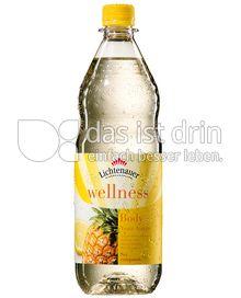 Produktabbildung: Lichtenauer Wellness Body 1 l