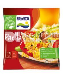 Produktabbildung: FRoSTA Paella 500 g