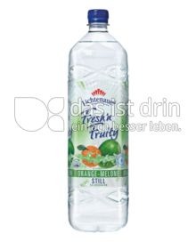 Produktabbildung: Lichtenauer Fresh'n Fruity Orange-Melone 1,5 l