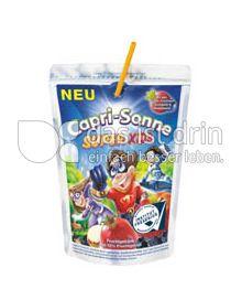 Produktabbildung: Capri Sonne Super-Kids 0,2 l