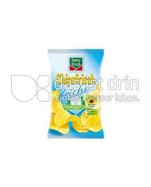 Produktabbildung: Funny Frisch Ofenfrisch leicht - Crème Fraîche 0,1 g
