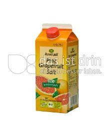 Produktabbildung: Alnatura Pink Grapefruit Saft 0,75 l