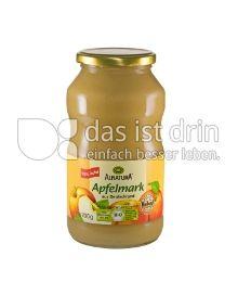 Produktabbildung: Alnatura Apfelmark 700 g