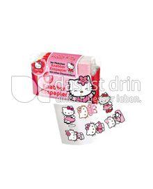 Produktabbildung: Küchle Hello Kitty Knabber-Esspapier