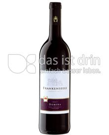 Produktabbildung: Frankenseele Rotwein 0,75 l